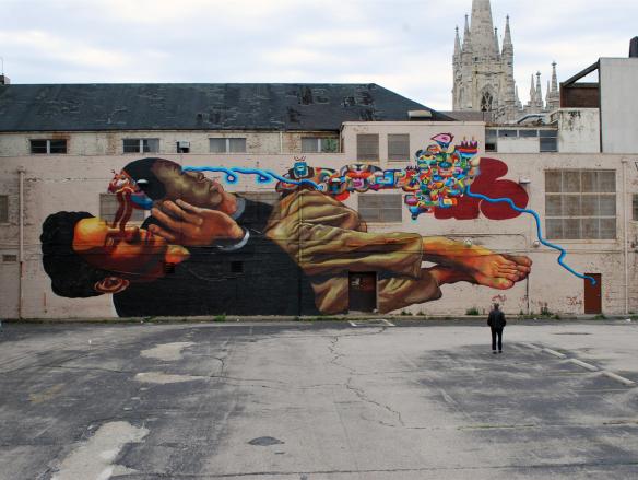 ever_openwalls_baltimore_2012