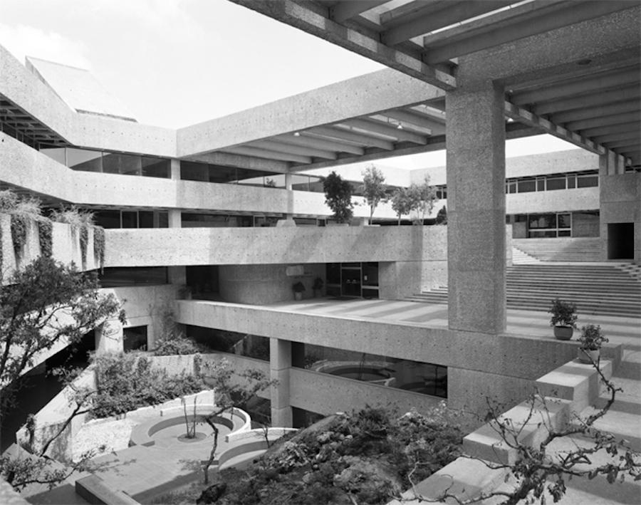 131127-PR-Arquitectura-en-Meìxicobaja-4