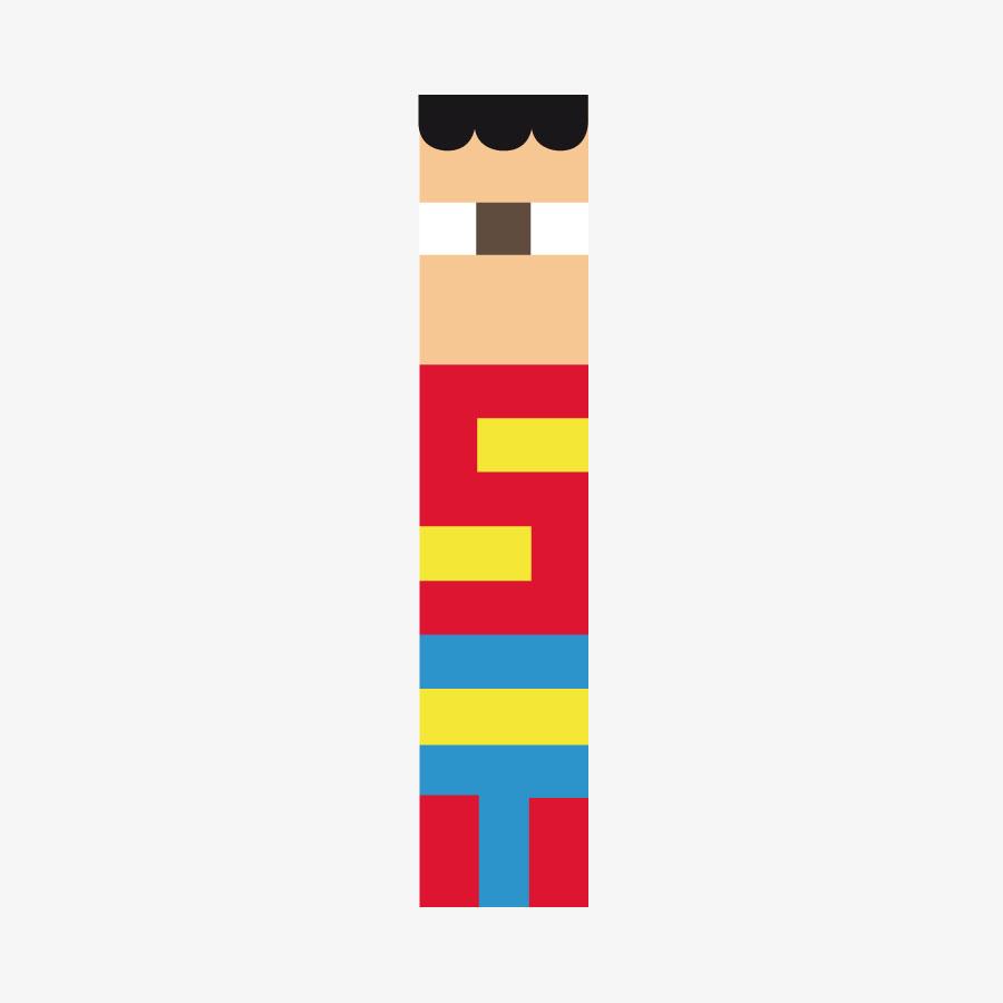 1_superman