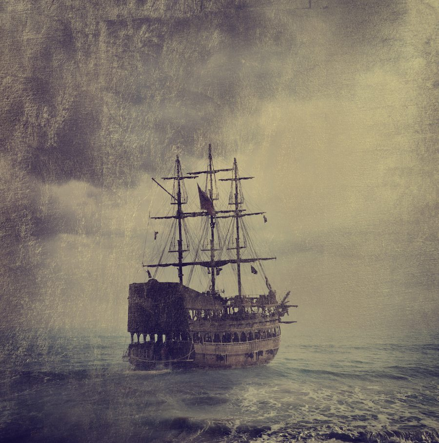 1boat