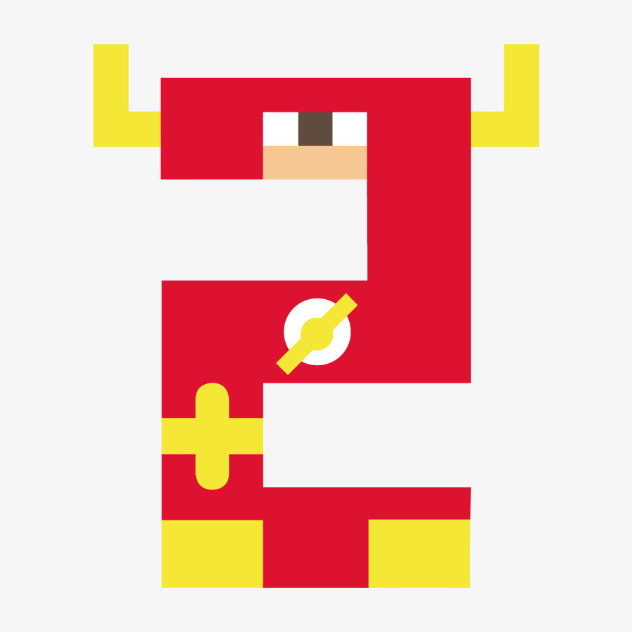 2_Flash