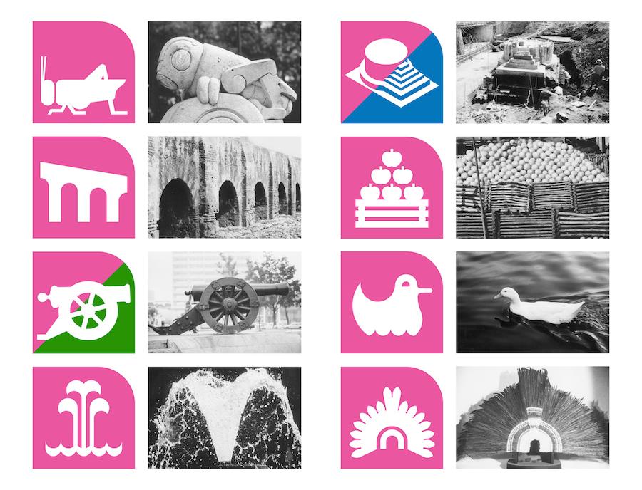 4.Station Icons&Pics