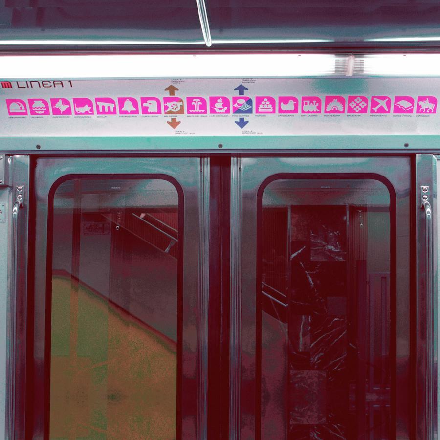 8.MetroLineMap