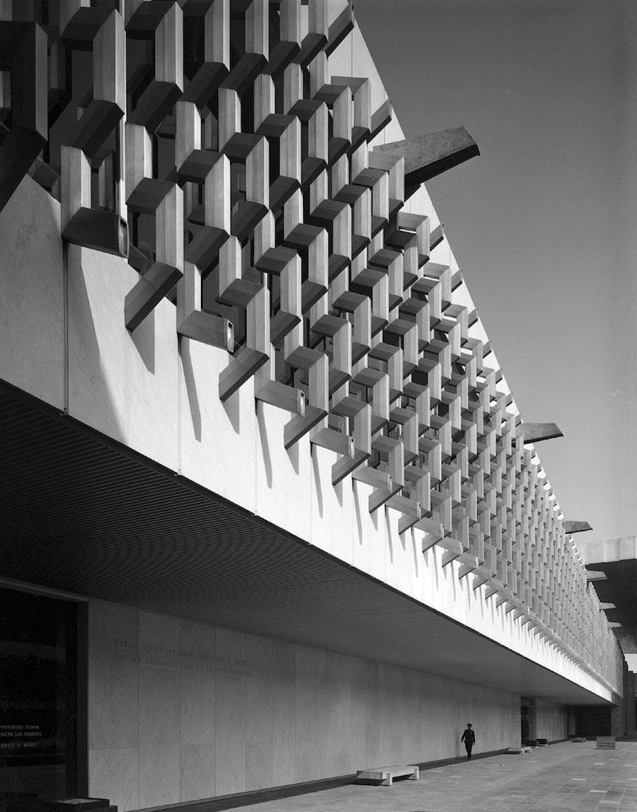 Aq_110-arquitectura-mexico-fernanda-canales_05