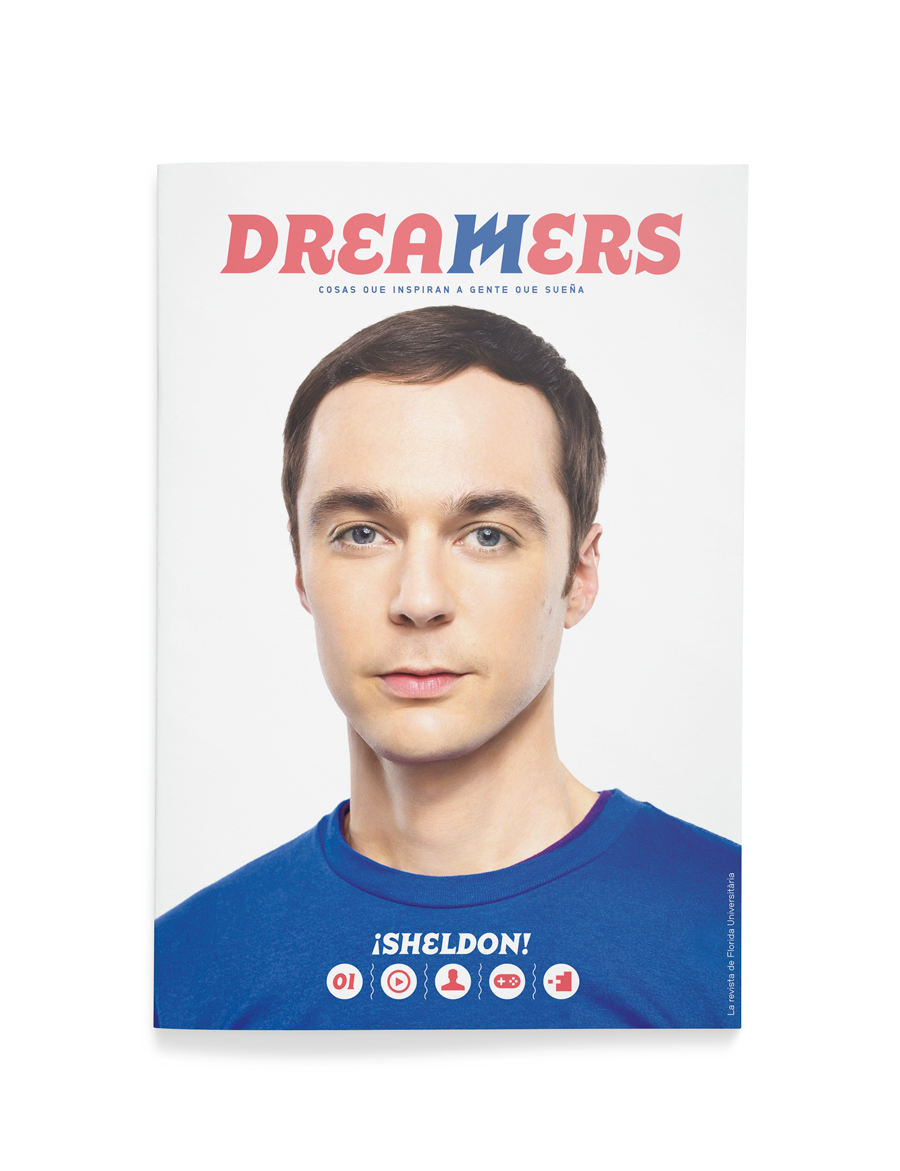 dreamers_00