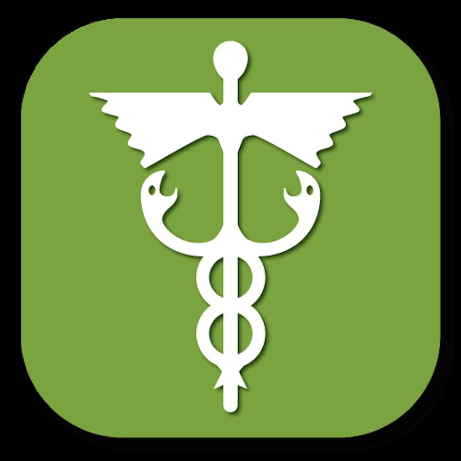 mb-centromedico