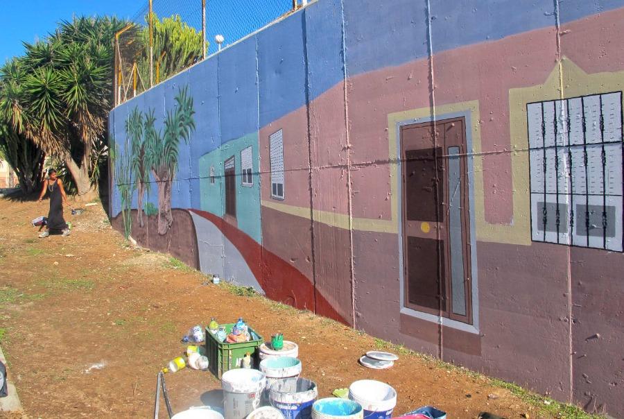 muralcentro penitenciario2013_2.jpg