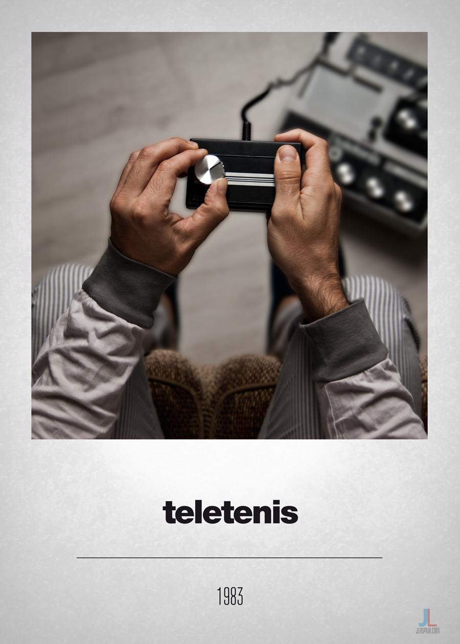 02-Teletenis