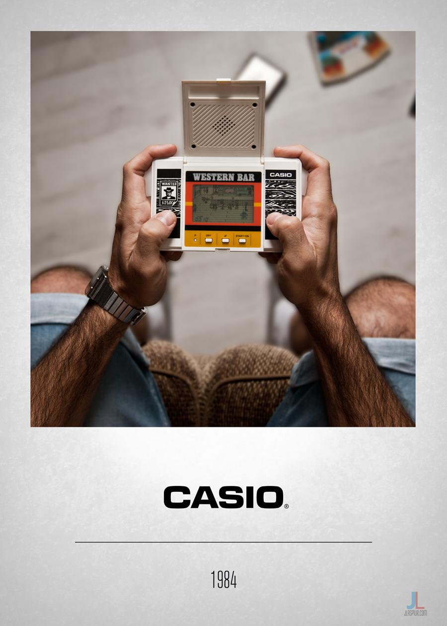 03-Casio