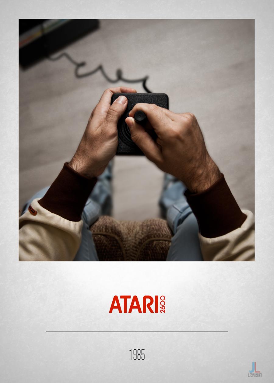 04-Atari