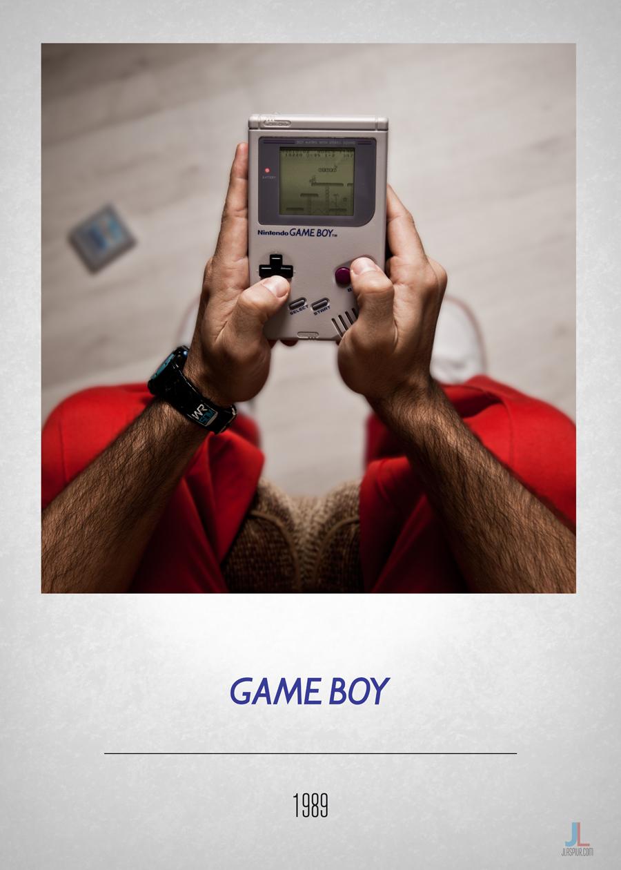 07-Gameboy