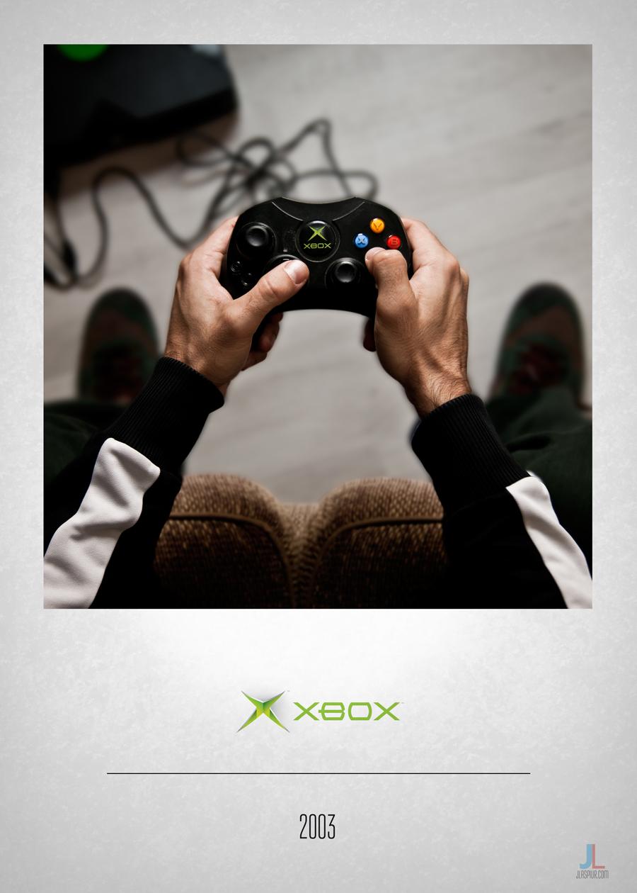 18-Xbox