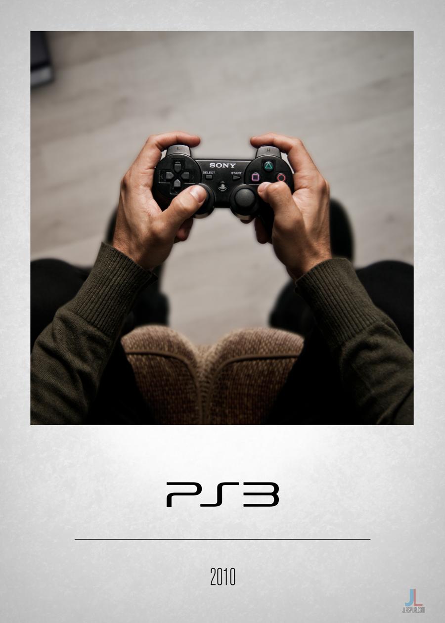 22-PS3