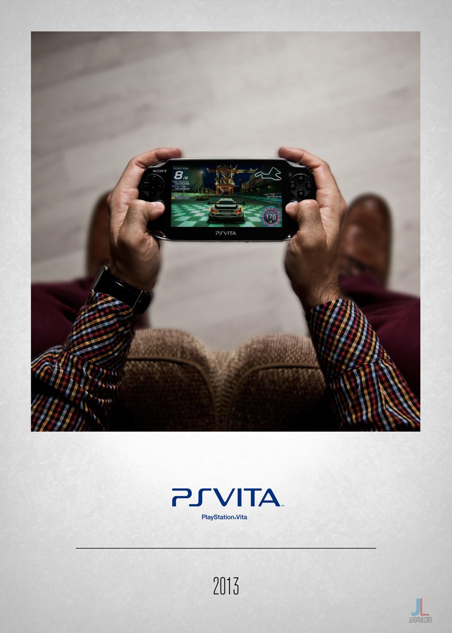 23-PS Vita