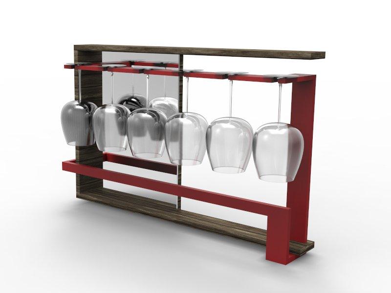 Cart-render-1