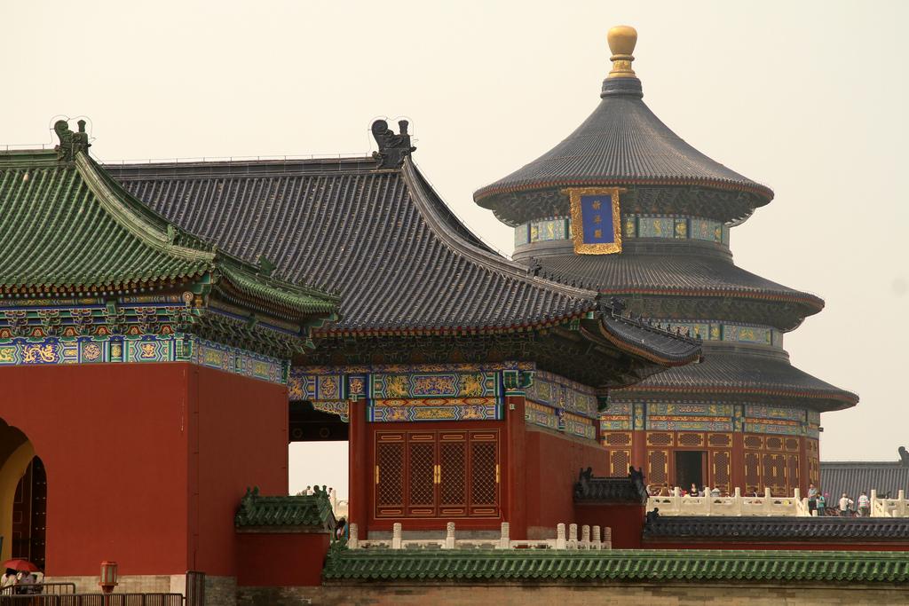 foto 4 china