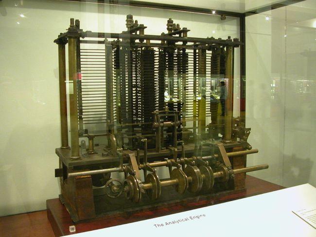 1024px-AnalyticalMachine_Babbage_London
