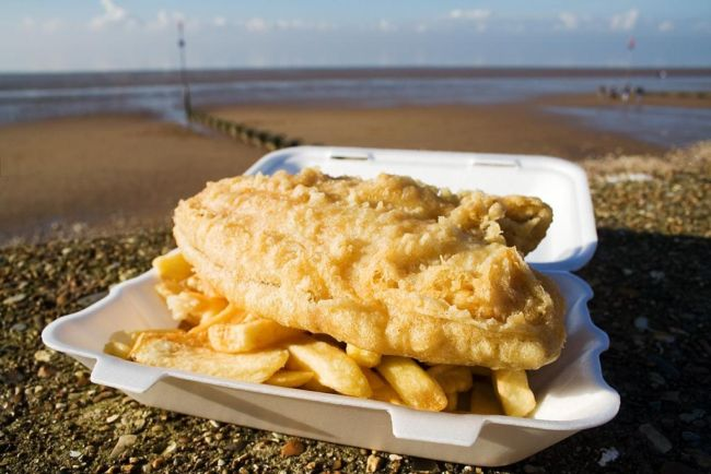 1024px-Fish_and_chips