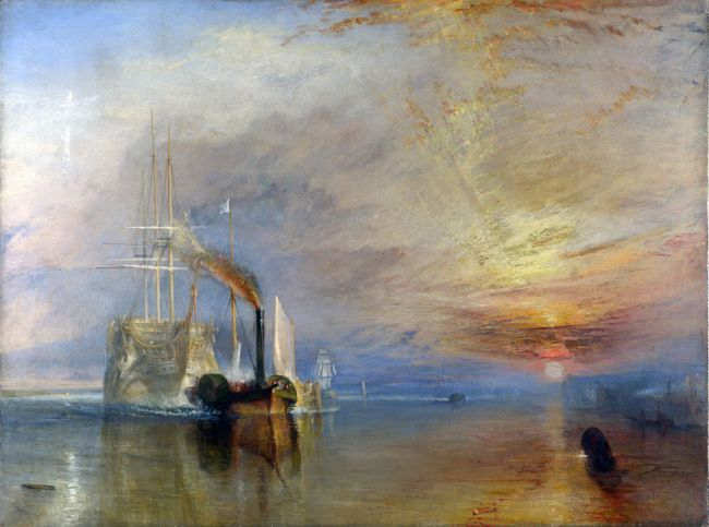 1024px-Turner,_J._M._W._-_The_Fighting_Téméraire_tugged_to_her_last_Berth_to_be_broken
