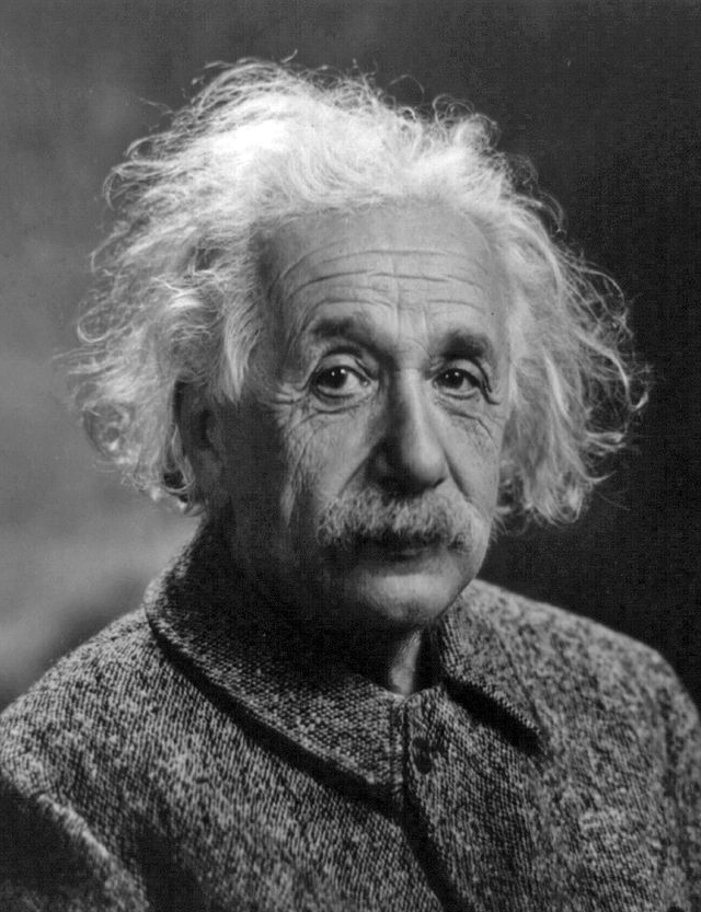 640px-Albert_Einstein_Head