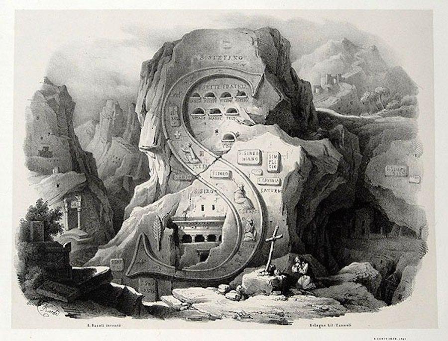 Basolis-Alphabet-18