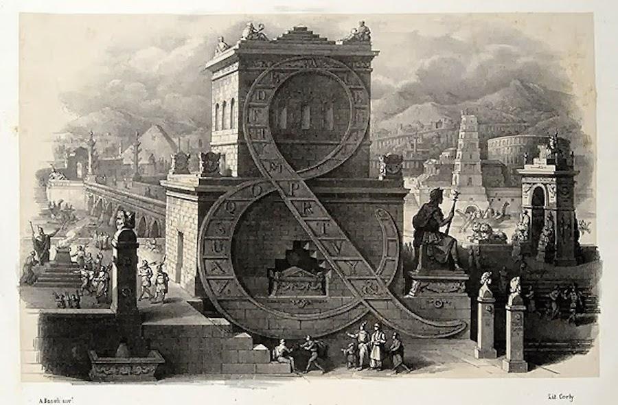 Basolis-Alphabet-25
