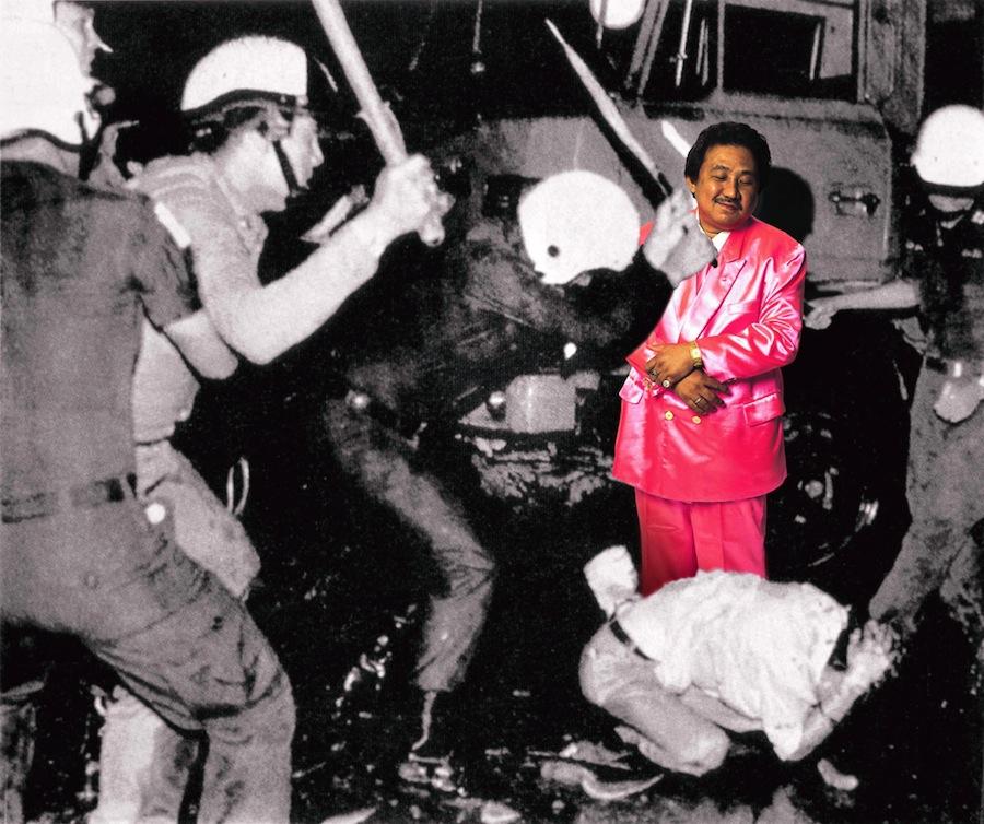 Horror_in_pink_06