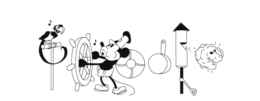 Steamboat_Willie_Salles
