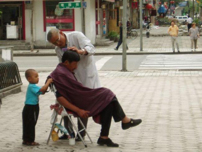 Street_haircut