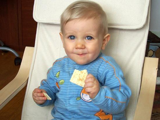 baby-crackers