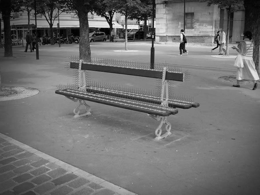 martin-parker-street-art-14
