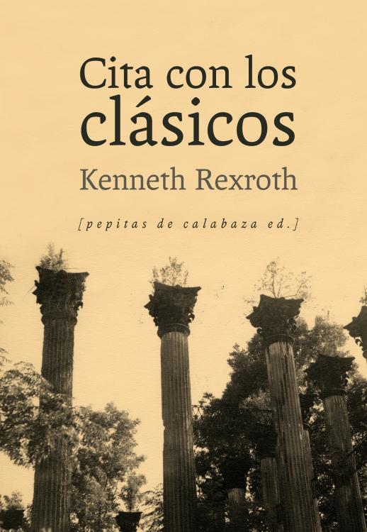 rexroth clásicos