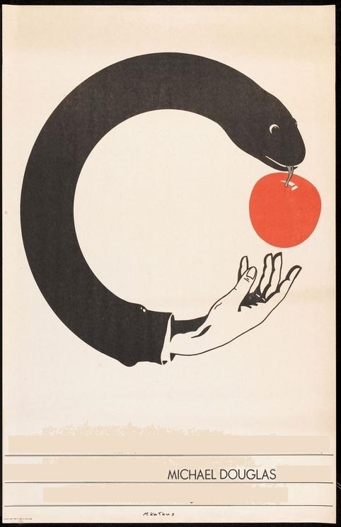 Poster recortado (4)
