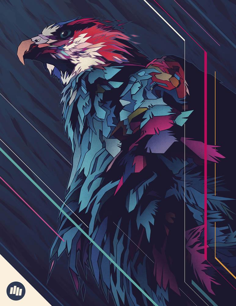 FISH_EAGLE_RGB