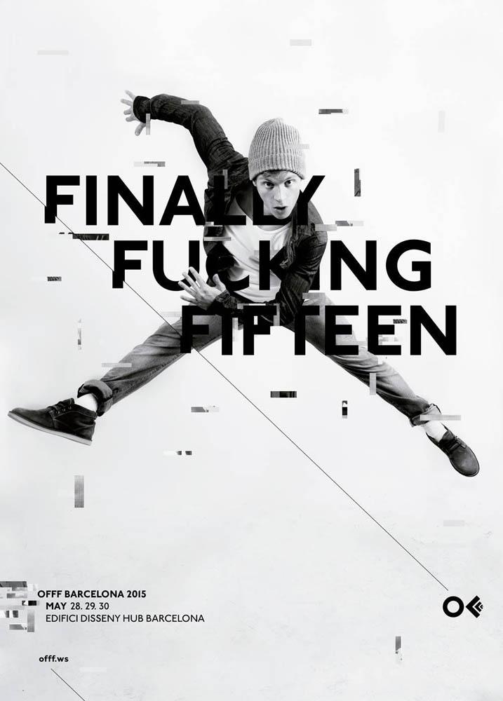 Poster_final02