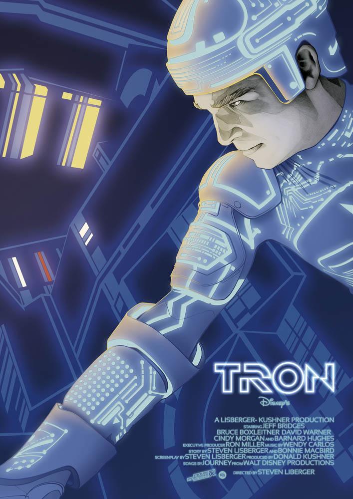TRON_RGB