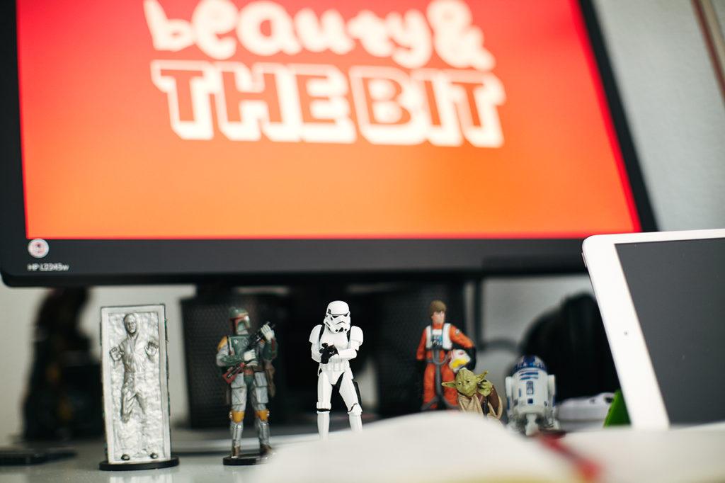 beauty & THE BIT (3)