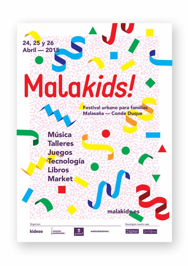 cartel-Malakids-2015_v2 (1) (1)