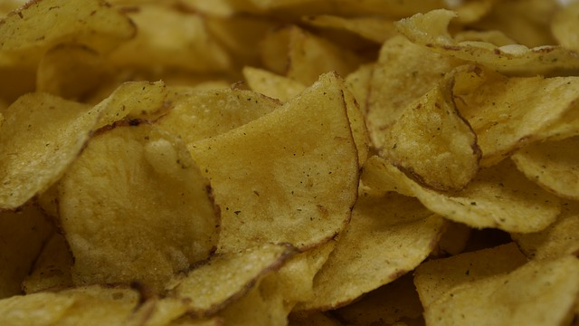 chips-464212_640