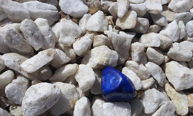 lapis-lazuli-115960_640