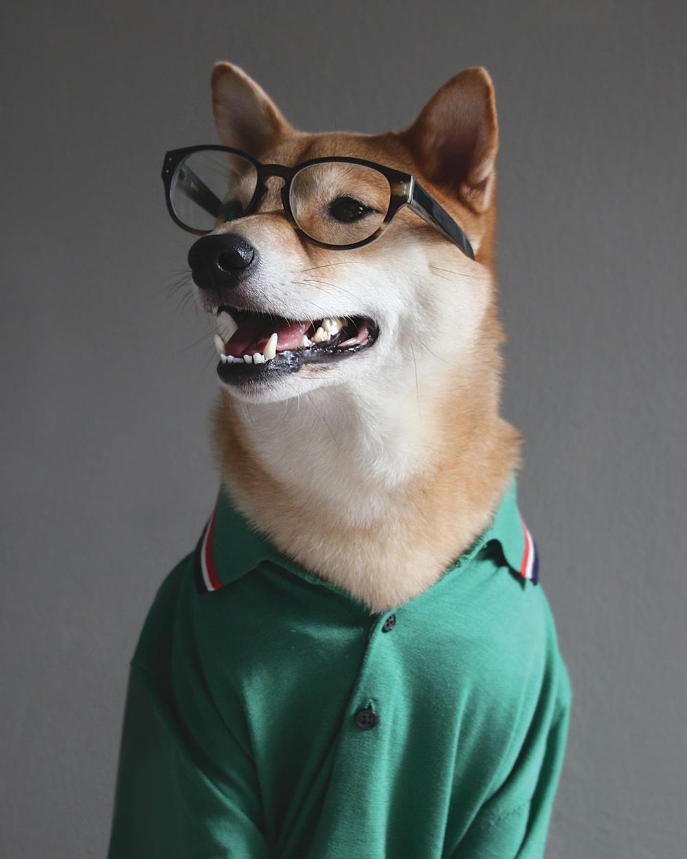44_Polo-Shirt