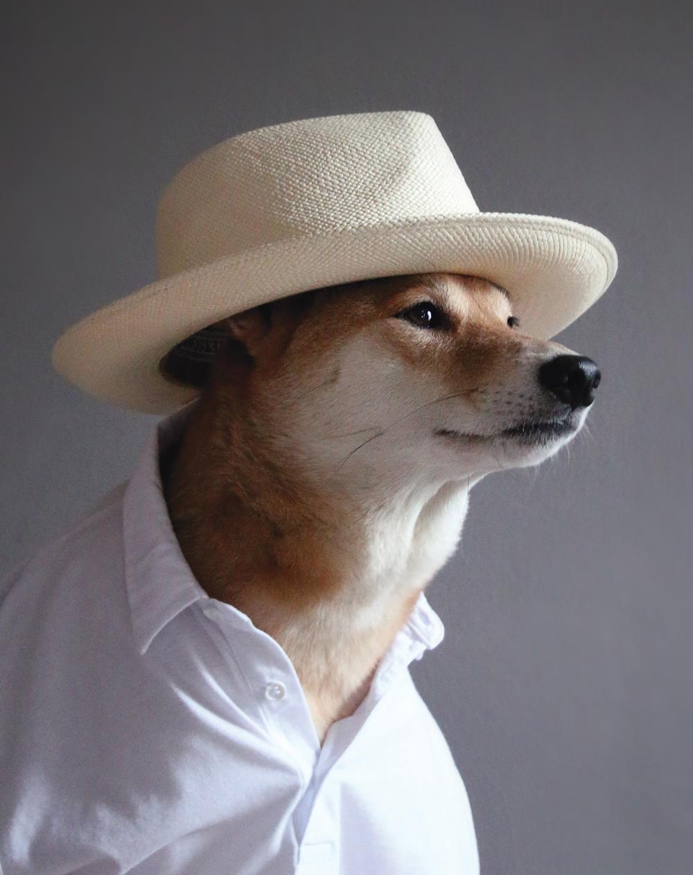68_Panama-Hat