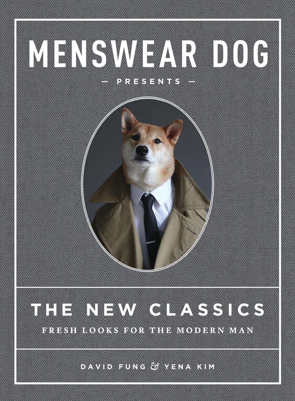 COVER.-Menswear-Dog-The-New-Classics-Hi-Res