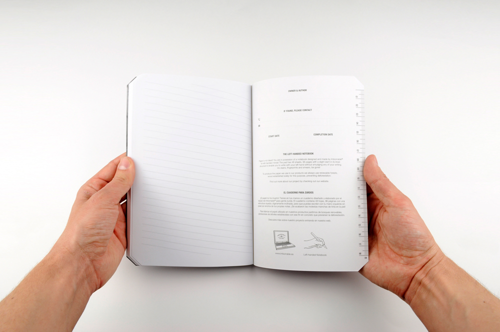 Interior-Zuadernos-1