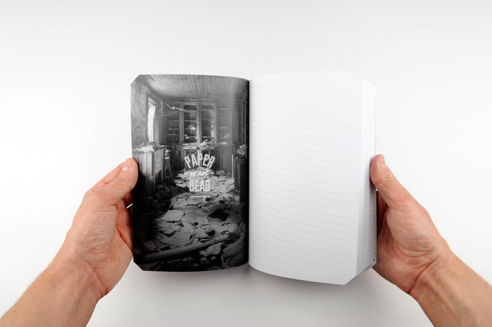 Interior-Zuadernos-4