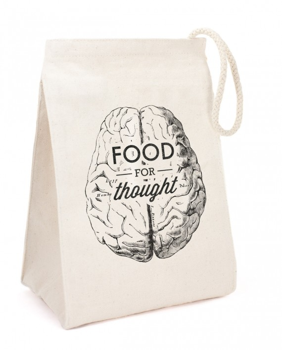 Food-For-Thought-Lunch-Bag-570x708