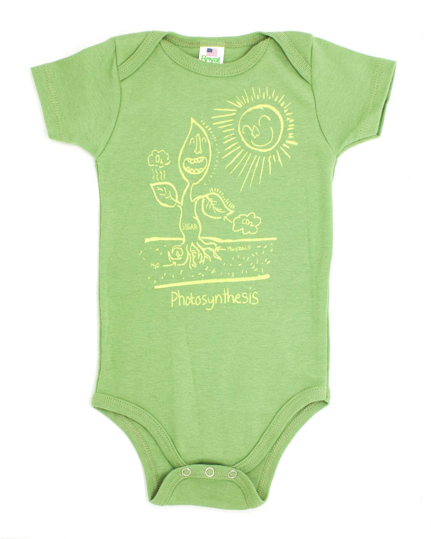 Green-Photosynthesis-Babysuit