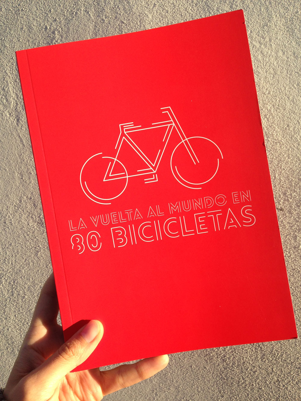80 bicicletas1