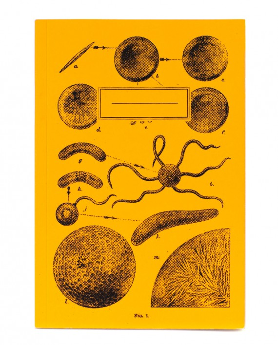 Malaria-Screen-Printed-Softcover-Ecojournal-570x708