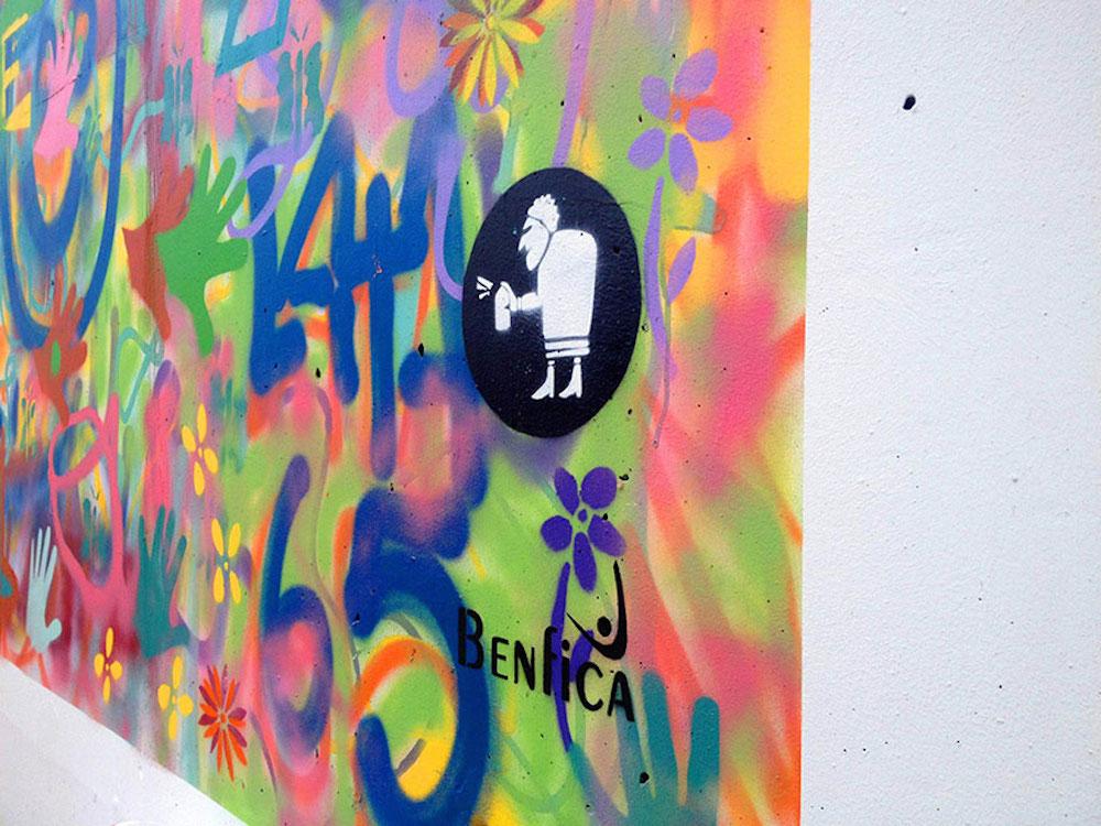 elderly-paint-graffiti-lisbon-lata-65-13